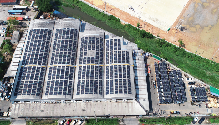 http://www.irradiance.co.th/image/Shrinkflex-Thailand-Co.,-Ltd,-Cha-Choeng-Sao-(450kW).png